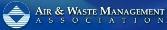 Air & Waste Management