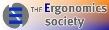 Institute of Ergonoics & Human Factors