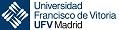 Universitat Francisco de Vitòria