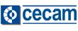 Confederació Regional d'Empresaris de Castilla-La-Mancha